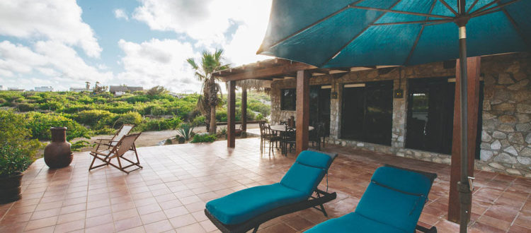 Our New Favorite Vacation Rental in Los Cabos, MX