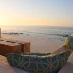 los cabos east cape villa surfing